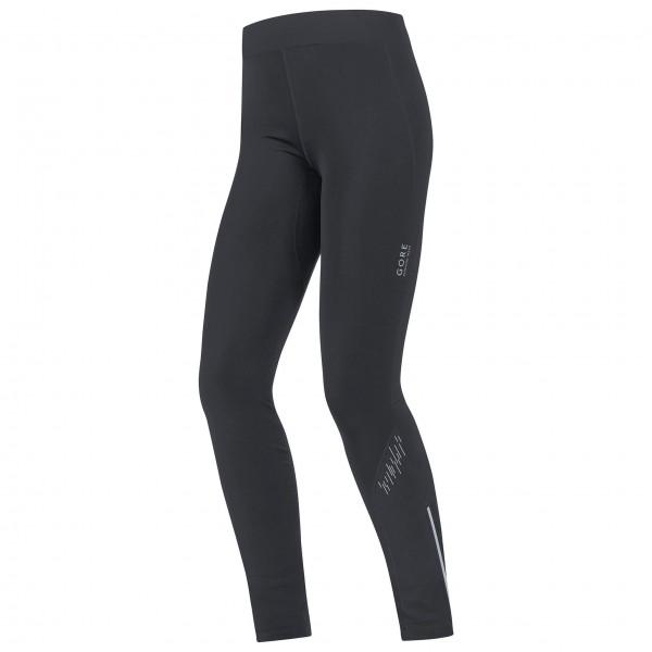 GORE Running Wear - Mythos Lady 2.0 Thermo Tights - Pantalón de running