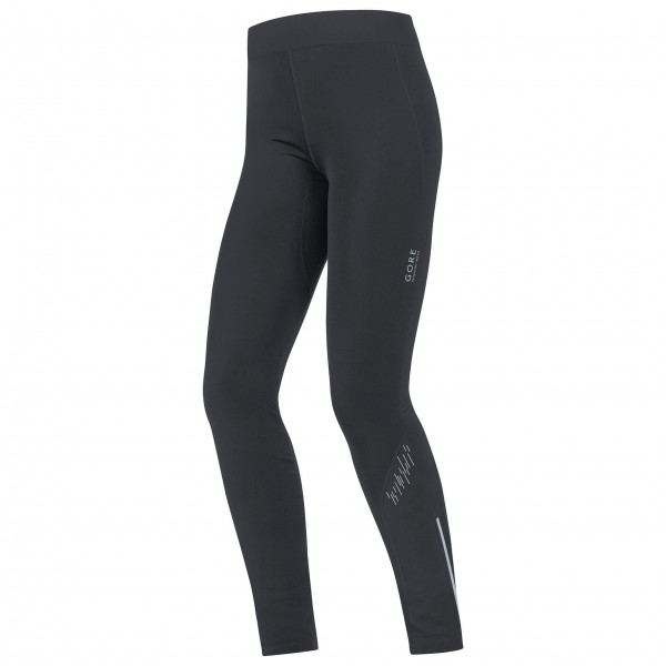 GORE Running Wear - Mythos Lady 2.0 Thermo Tights - Running trousers