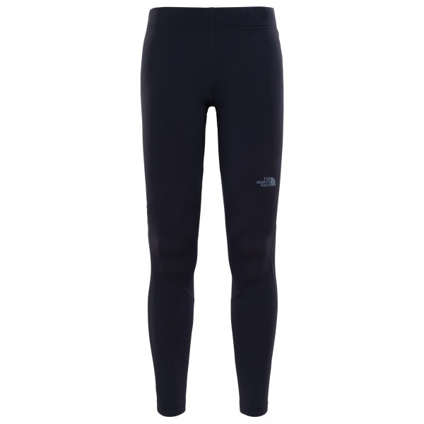 The North Face - Women's Winter Warm Tights - Løpebukse