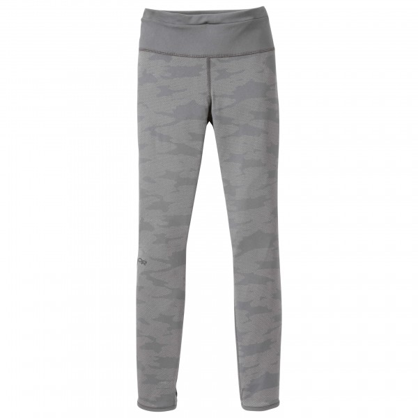 Outdoor Research - Women's Pentane Tights - Running trousers