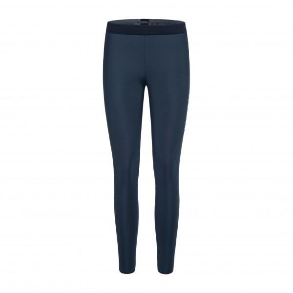 Montura - Combo Pants Woman - Hardloopbroeken