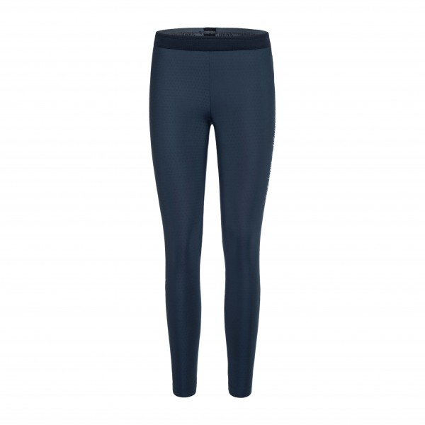 Montura - Combo Pants Woman - Juoksuhousut