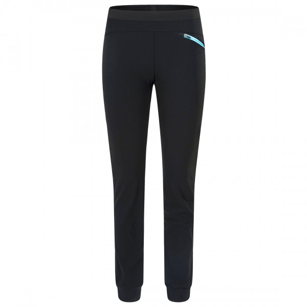 Montura - Sound Winter Pants Woman - Running trousers