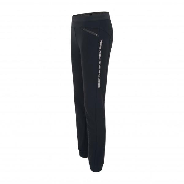 Montura - Sound Winter Pants Woman - Hardloopbroeken