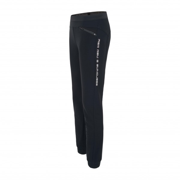 Montura - Sound Winter Pants Woman - Running trousers