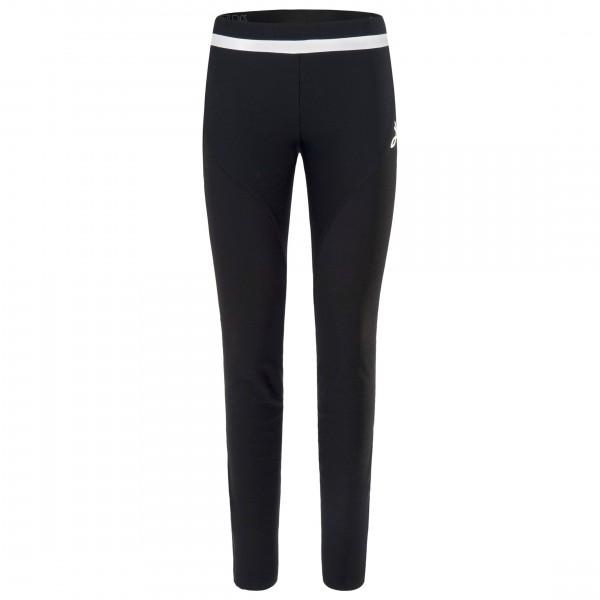 Montura - Thermo Fit Pants Woman - Laufhose