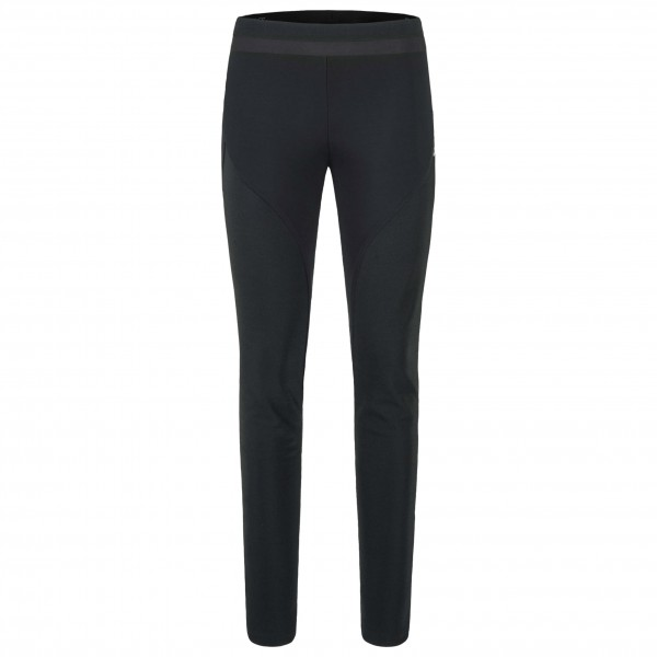 Montura - Thermo Fit Pants Woman - Löparbyxa
