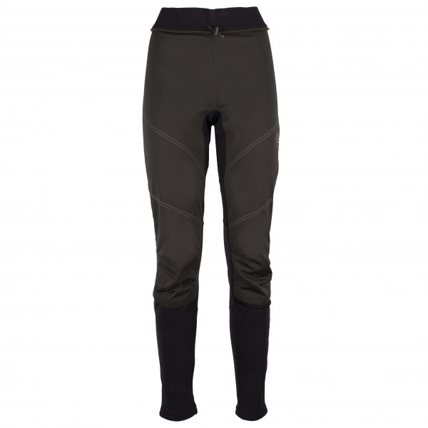 La Sportiva - Women's Arcadia Pant - Running trousers