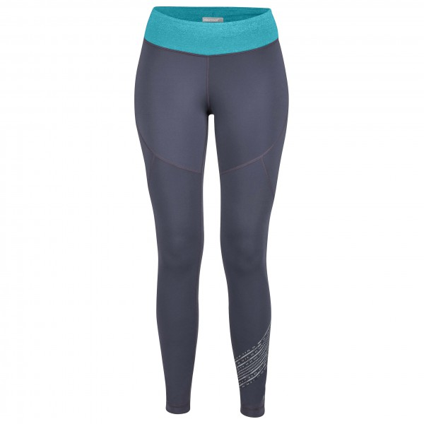 Marmot - Women's Fore Runner Tight - Laufhose