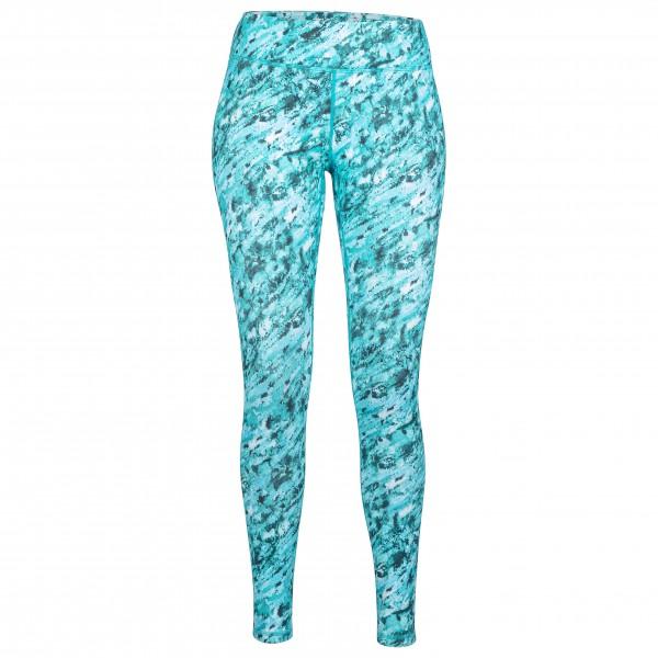 Marmot - Women's Swift Tight - Pantaloni da ginnastica