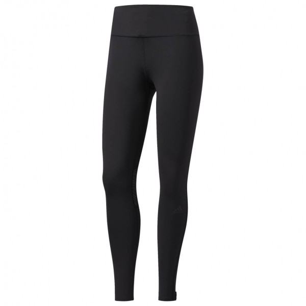 adidas - Women's Supernova Long Tight - Laufhose