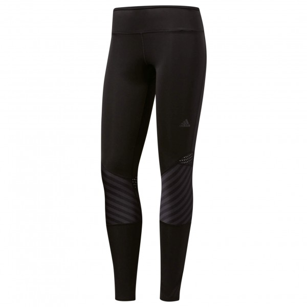 adidas - Women's Supernova TKO Long Tight - Laufhose