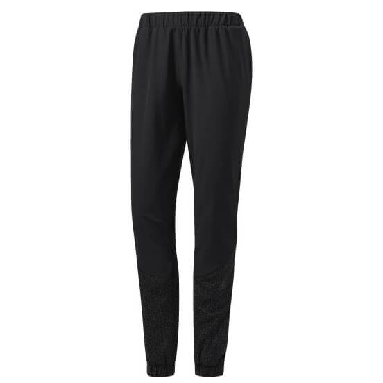 adidas - Women's Supernova Track Pant - Running trousers