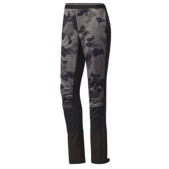 adidas - Women's Terrex Skyrunning Pants Aop - Laufhose