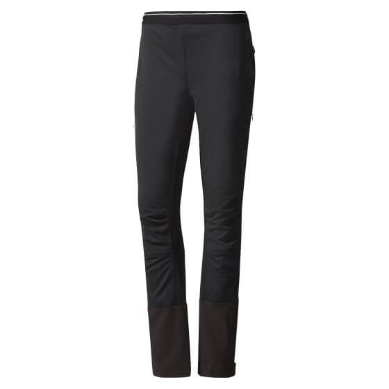 adidas - Women's Terrex Skyrunning Pants Solid - Löparbyxa