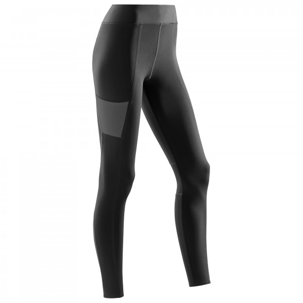 CEP - Women's Performance Tights - Löparbyxa