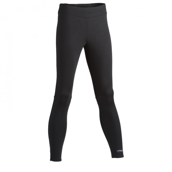 Engel Sports - Women's Sport Tights - Lauftights