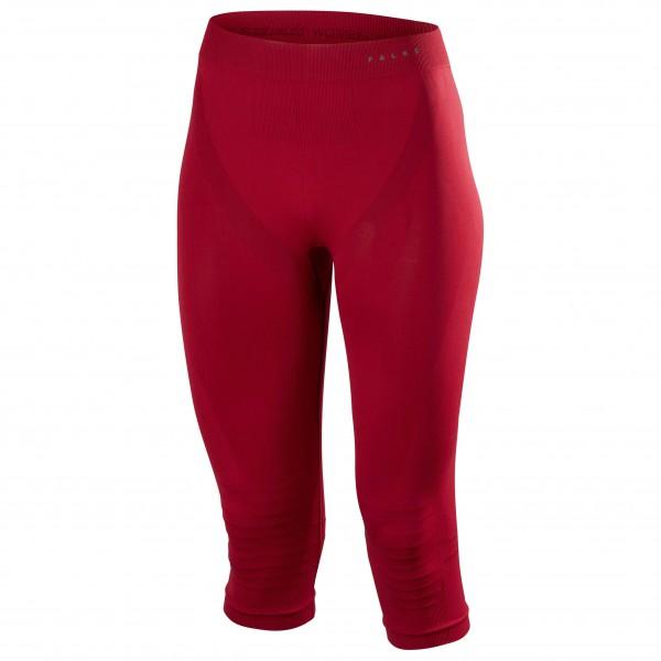 Falke - Women's 3/4 Tights - Running trousers