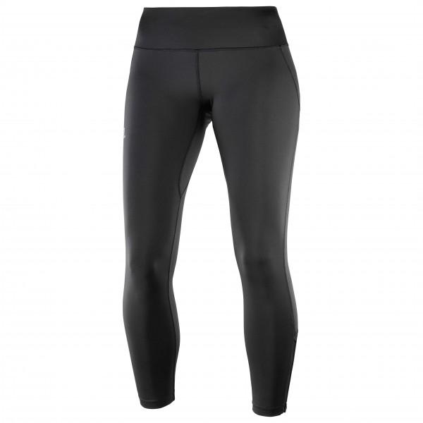 Salomon - Women's Agile Long Tight - Joggingbroek