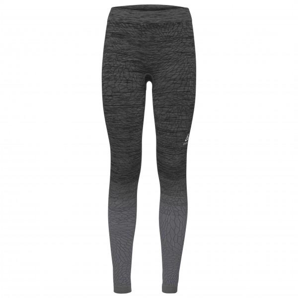 Odlo - Women's Long Maia - Running trousers