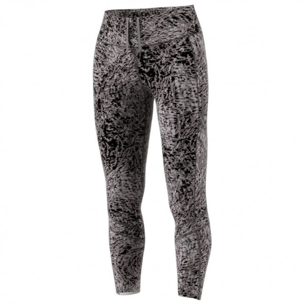 adidas - Women's How We Do 7/8 Tight - Hardloopbroeken