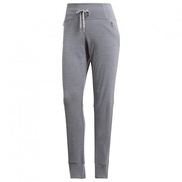 adidas - Women's Ultra RGY Pant - Hardloopbroeken