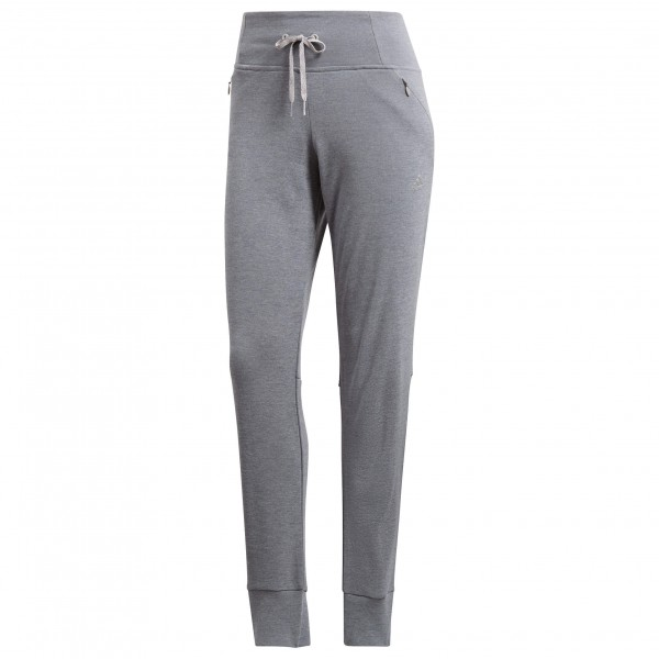adidas - Women's Ultra RGY Pant - Running trousers