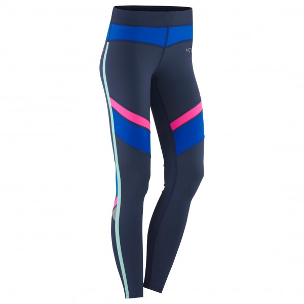 Kari Traa - Women's Mathea Tights - Running trousers