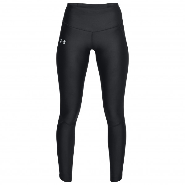 Under Armour - Women's Armour Fly Fast Tight - Løpebukse