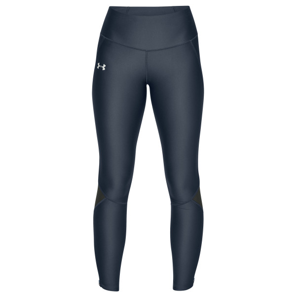 Under Armour - Women's Armour Fly Fast Tight - Juoksuhousut