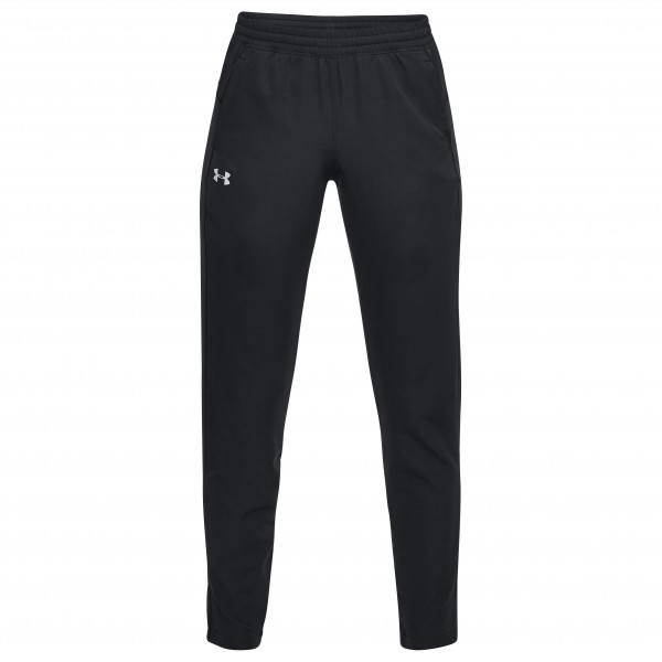 Under Armour - Women's Storm Out & Back Pant - Running trousers