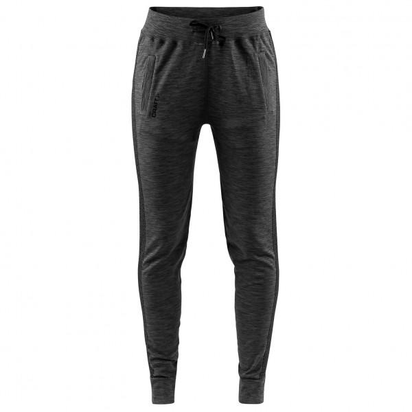 Craft - Women's Breakaway Fuseknit Pants - Løpebukse