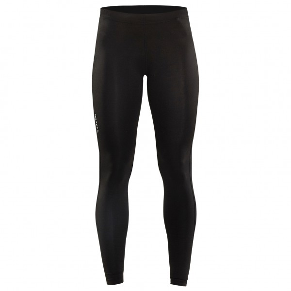 Craft - Women's Eaze Tights - Running trousers