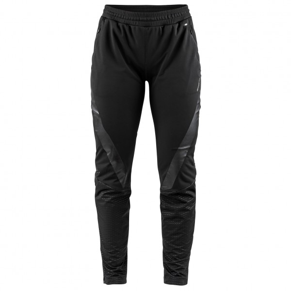 Craft - Women's Sharp Pants - Løpebukse