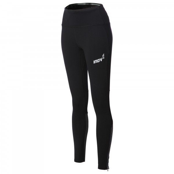Inov-8 - Women's Tight - Juoksuhousut
