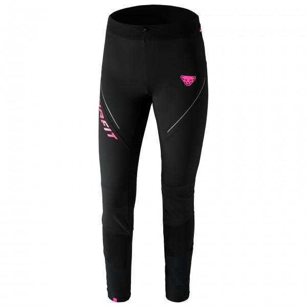 Dynafit - Women's Alpine Winter Pant - Running trousers