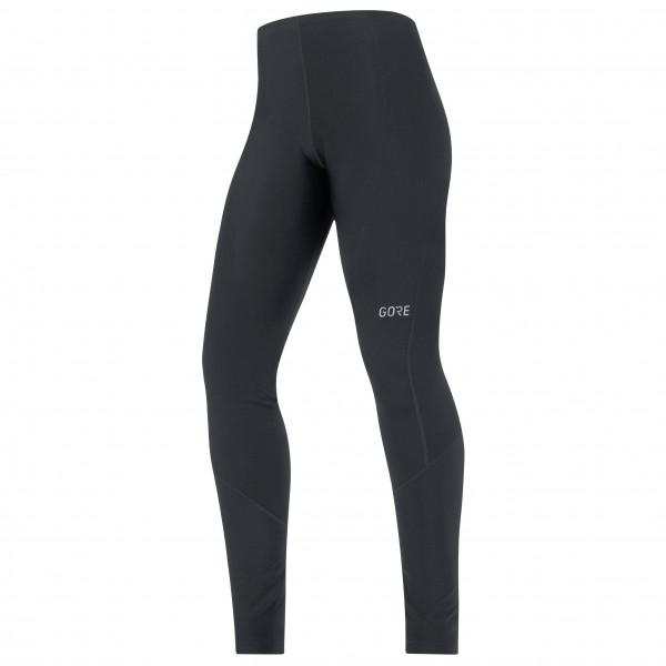 GORE Wear - Women's C3 Women Thermo Tights - Hardloopbroeken