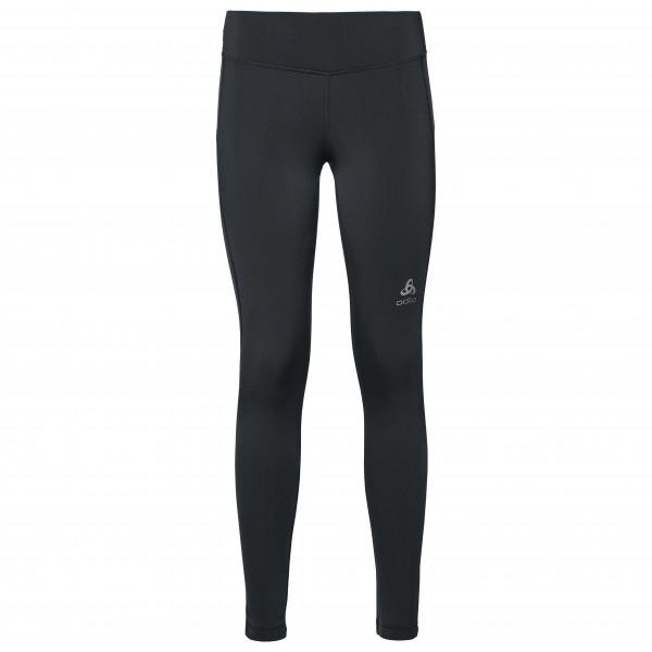 Odlo - Women's BL Bottom Long Core Warm - Running trousers