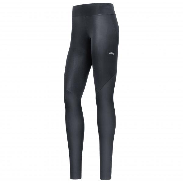 GORE Wear - Women's R3 Women Partial Gore Windstopper Tights - Running trousers