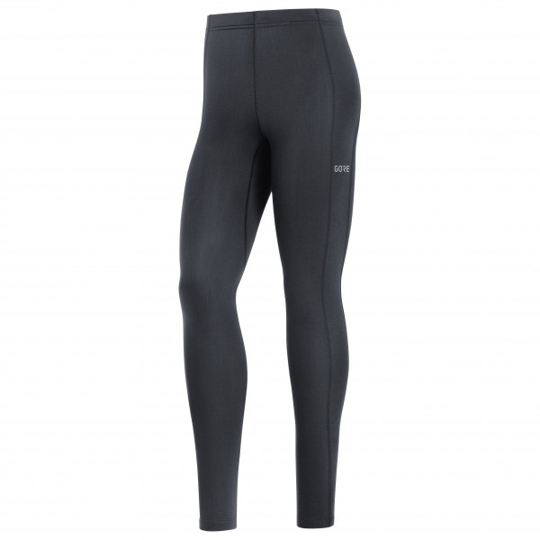 GORE Wear - Women's R3 Women Thermo Tights - Løbebukser