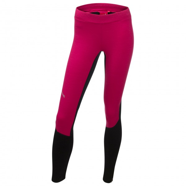 Ulvang - Women's Training Tights - Hardloopbroek
