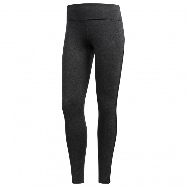 adidas - Women's Response Climawarm Tight - Laufhose