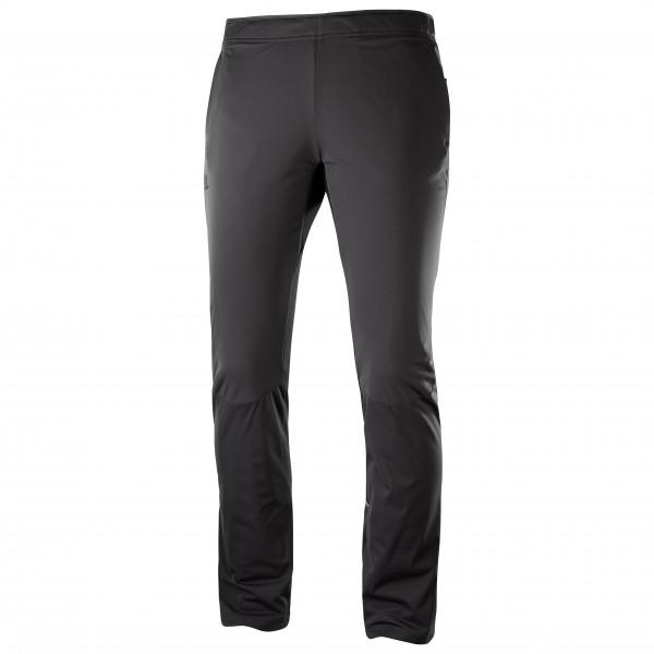 Salomon - Women's Agile Warm Pant - Running trousers