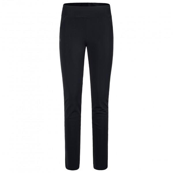Montura - Warm Fit Pants Woman - Løbebukser
