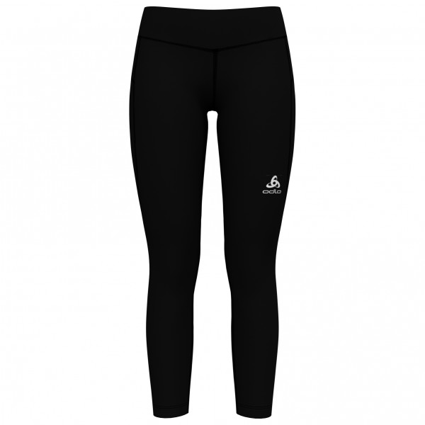 Odlo - BL Bottom Long Smooth  Soft - Pantalon de running
