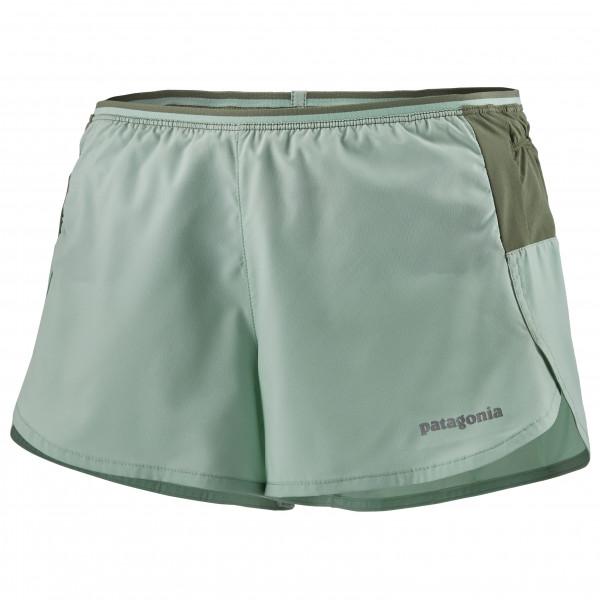 Women's Strider Pro Shorts 3' - Running trousers