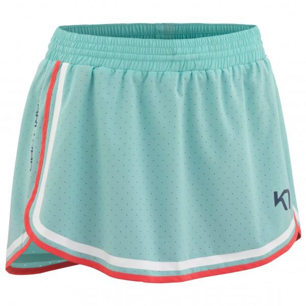 Kari Traa - Women's Elisa Skort - Running trousers