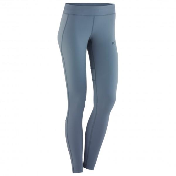 Kari Traa - Women's Eva Tights - Running trousers