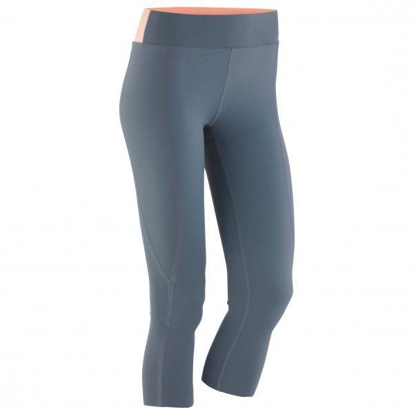 Kari Traa - Women's Sigrun 3/4 Tights - Løbebukser