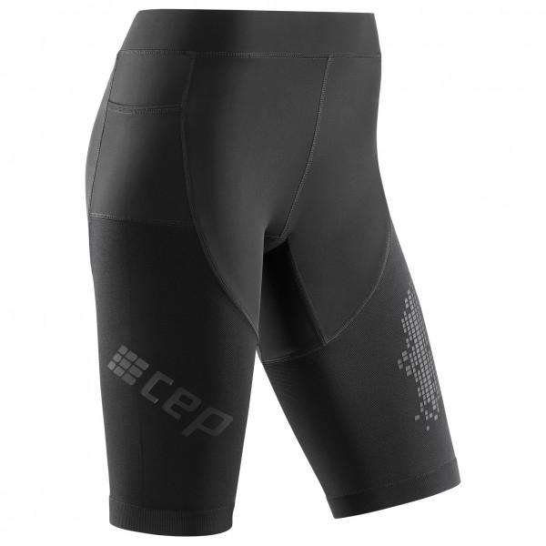CEP - Women's Run Shorts 3.0 - Running tights